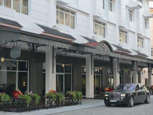 /it-it/paradise-suites-hotel/hotel/halong-vn.html?asq=jGXBHFvRg5Z51Emf%2fbXG4w%3d%3d