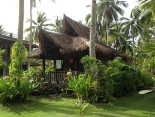 /da-dk/siargao-inn-beach-resort/hotel/siargao-islands-ph.html?asq=jGXBHFvRg5Z51Emf%2fbXG4w%3d%3d