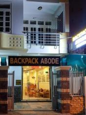 /pl-pl/backpack-abode-hostel/hotel/nha-trang-vn.html?asq=jGXBHFvRg5Z51Emf%2fbXG4w%3d%3d