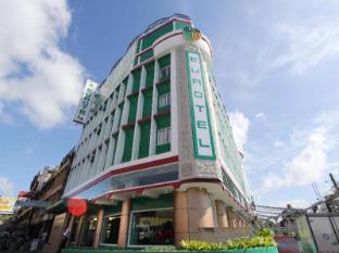 /da-dk/eurotel-naga-centro/hotel/naga-city-ph.html?asq=jGXBHFvRg5Z51Emf%2fbXG4w%3d%3d
