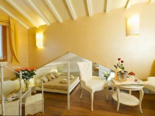 /es-es/savoia-jolanda-hotel/hotel/venice-it.html?asq=jGXBHFvRg5Z51Emf%2fbXG4w%3d%3d
