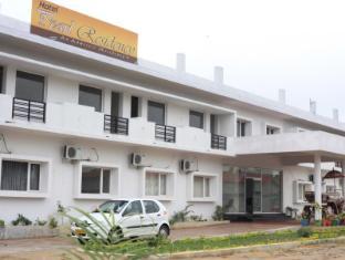 /cs-cz/hotel-pearl-residency/hotel/rameswaram-in.html?asq=jGXBHFvRg5Z51Emf%2fbXG4w%3d%3d