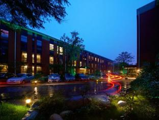 /da-dk/7mu-garden-boutique-hotel/hotel/hangzhou-cn.html?asq=jGXBHFvRg5Z51Emf%2fbXG4w%3d%3d