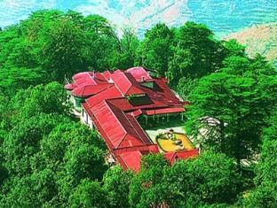 /bg-bg/the-claridges-nabha-residence-heritage/hotel/mussoorie-in.html?asq=jGXBHFvRg5Z51Emf%2fbXG4w%3d%3d