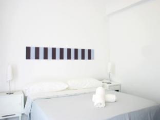 /et-ee/boho-rooms-bed-breakfast/hotel/buenos-aires-ar.html?asq=jGXBHFvRg5Z51Emf%2fbXG4w%3d%3d