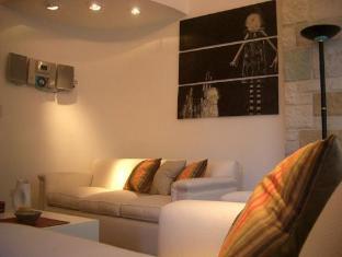 /et-ee/ba-soho-rooms-b-b/hotel/buenos-aires-ar.html?asq=jGXBHFvRg5Z51Emf%2fbXG4w%3d%3d
