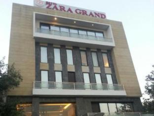 Hotel Zara Grand