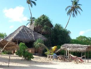 /da-dk/cinnabar-resort/hotel/tangalle-lk.html?asq=jGXBHFvRg5Z51Emf%2fbXG4w%3d%3d