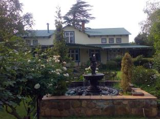 /ca-es/the-highland-rose-country-house-and-spa/hotel/dullstroom-za.html?asq=jGXBHFvRg5Z51Emf%2fbXG4w%3d%3d