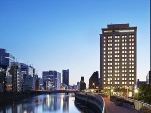 /zh-tw/mitsui-garden-hotel-osaka-premier/hotel/osaka-jp.html?asq=jGXBHFvRg5Z51Emf%2fbXG4w%3d%3d