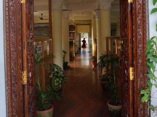 /cs-cz/hotel-the-billabong-garden/hotel/pokhara-np.html?asq=jGXBHFvRg5Z51Emf%2fbXG4w%3d%3d