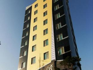 /de-de/benikea-ariul-hotel/hotel/gunsan-si-kr.html?asq=jGXBHFvRg5Z51Emf%2fbXG4w%3d%3d
