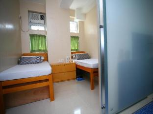 New Ho King Guest House