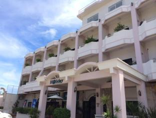 /ar-ae/holiday-saipan-resort/hotel/saipan-mp.html?asq=jGXBHFvRg5Z51Emf%2fbXG4w%3d%3d