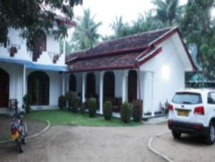 /de-de/seyara-holiday-resort/hotel/polonnaruwa-lk.html?asq=jGXBHFvRg5Z51Emf%2fbXG4w%3d%3d