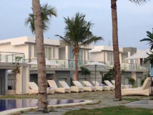 /cs-cz/grande-bay-resort-at-mahabalipuram/hotel/chennai-in.html?asq=jGXBHFvRg5Z51Emf%2fbXG4w%3d%3d