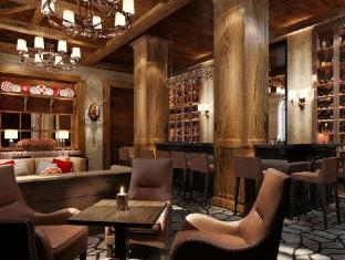 /da-dk/solis-sochi-suites/hotel/estosadok-ru.html?asq=jGXBHFvRg5Z51Emf%2fbXG4w%3d%3d