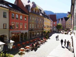 /it-it/bavaria-city-hostel-design-hostel/hotel/fussen-de.html?asq=jGXBHFvRg5Z51Emf%2fbXG4w%3d%3d