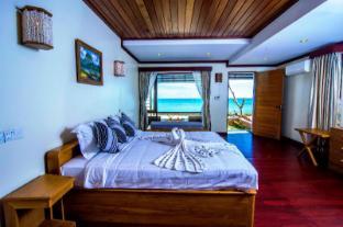 /da-dk/merciel-retreat-resort-ngapali/hotel/ngapali-mm.html?asq=jGXBHFvRg5Z51Emf%2fbXG4w%3d%3d