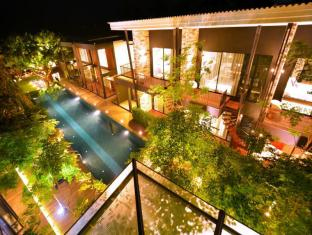 /nb-no/the-blue-sky-resort-hua-hin/hotel/hua-hin-cha-am-th.html?asq=jGXBHFvRg5Z51Emf%2fbXG4w%3d%3d
