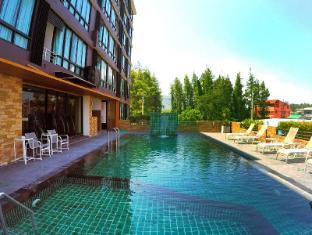 /tr-tr/ca-residence/hotel/phuket-th.html?asq=jGXBHFvRg5Z51Emf%2fbXG4w%3d%3d