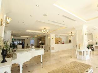 /zh-cn/city-bay-palace-hotel/hotel/halong-vn.html?asq=jGXBHFvRg5Z51Emf%2fbXG4w%3d%3d