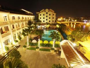 /vi-vn/thanh-binh-riverside-hotel/hotel/hoi-an-vn.html?asq=jGXBHFvRg5Z51Emf%2fbXG4w%3d%3d