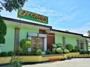 Orchids Drive Inn