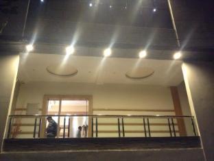 /cs-cz/hotel-athidi-grand/hotel/visakhapatnam-in.html?asq=jGXBHFvRg5Z51Emf%2fbXG4w%3d%3d