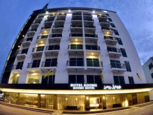 /de-de/roomz-hotel/hotel/kuala-belait-bn.html?asq=jGXBHFvRg5Z51Emf%2fbXG4w%3d%3d