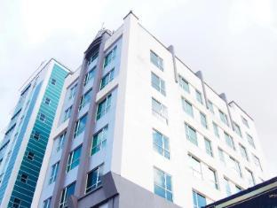 /de-de/the-swiss-hotel-apartment/hotel/kuala-belait-bn.html?asq=jGXBHFvRg5Z51Emf%2fbXG4w%3d%3d
