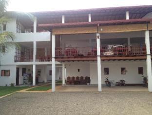 /ar-ae/wimals-resort/hotel/unawatuna-lk.html?asq=jGXBHFvRg5Z51Emf%2fbXG4w%3d%3d