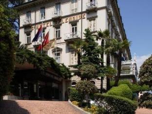 /ar-ae/hotel-splendide-royal/hotel/lugano-ch.html?asq=jGXBHFvRg5Z51Emf%2fbXG4w%3d%3d