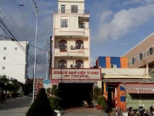 /zh-hk/hiep-thoai-hotel-phu-quoc/hotel/phu-quoc-island-vn.html?asq=jGXBHFvRg5Z51Emf%2fbXG4w%3d%3d