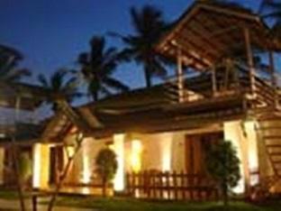/cs-cz/bay-leaf-ayurveda-spa-and-resort/hotel/visakhapatnam-in.html?asq=jGXBHFvRg5Z51Emf%2fbXG4w%3d%3d