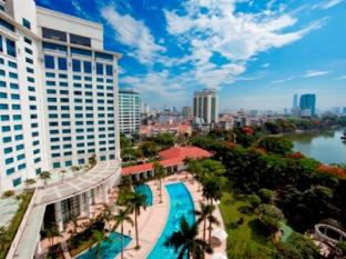 /id-id/hanoi-daeha-serviced-apartment/hotel/hanoi-vn.html?asq=jGXBHFvRg5Z51Emf%2fbXG4w%3d%3d