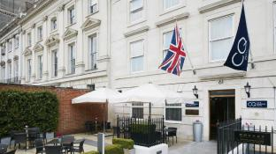 /el-gr/club-quarters-hotel-lincoln-s-inn-fields/hotel/london-gb.html?asq=jGXBHFvRg5Z51Emf%2fbXG4w%3d%3d