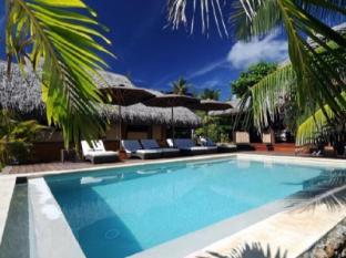 /da-dk/green-lodge/hotel/moorea-island-pf.html?asq=jGXBHFvRg5Z51Emf%2fbXG4w%3d%3d