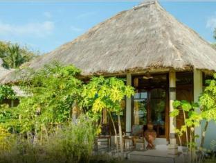 /ar-ae/budi-sun-resort/hotel/maumere-id.html?asq=jGXBHFvRg5Z51Emf%2fbXG4w%3d%3d