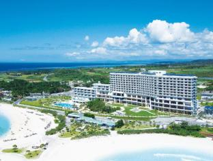 /ms-my/hotel-orion-motobu-resort-and-spa/hotel/okinawa-jp.html?asq=jGXBHFvRg5Z51Emf%2fbXG4w%3d%3d