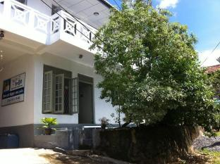 /ar-ae/galle-centre-home/hotel/galle-lk.html?asq=jGXBHFvRg5Z51Emf%2fbXG4w%3d%3d