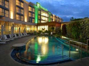 Holiday Inn Mauritius Mon Trésor