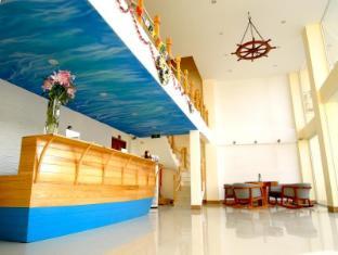 /vi-vn/lighthouse-phu-quoc-hotel/hotel/phu-quoc-island-vn.html?asq=jGXBHFvRg5Z51Emf%2fbXG4w%3d%3d