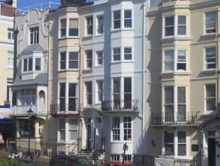 /uk-ua/lime-house/hotel/brighton-and-hove-gb.html?asq=jGXBHFvRg5Z51Emf%2fbXG4w%3d%3d