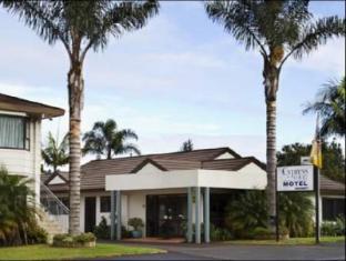 /ar-ae/cypress-court-motel/hotel/whangarei-nz.html?asq=jGXBHFvRg5Z51Emf%2fbXG4w%3d%3d