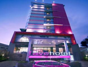 /ar-ae/favehotel-daeng-tompo/hotel/makassar-id.html?asq=jGXBHFvRg5Z51Emf%2fbXG4w%3d%3d