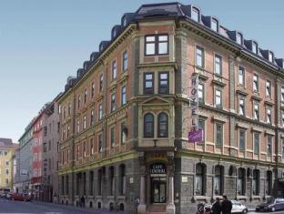 /ms-my/hotel-central/hotel/innsbruck-at.html?asq=jGXBHFvRg5Z51Emf%2fbXG4w%3d%3d