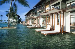 /de-de/anantaya-resort-and-spa-chilaw/hotel/arachchikattuwa-lk.html?asq=jGXBHFvRg5Z51Emf%2fbXG4w%3d%3d