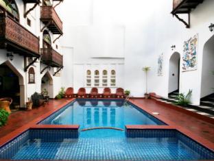 /da-dk/dhow-palace-hotel/hotel/zanzibar-tz.html?asq=jGXBHFvRg5Z51Emf%2fbXG4w%3d%3d