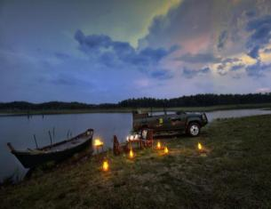 /ar-ae/pench-jungle-camp-resort/hotel/pench-in.html?asq=jGXBHFvRg5Z51Emf%2fbXG4w%3d%3d